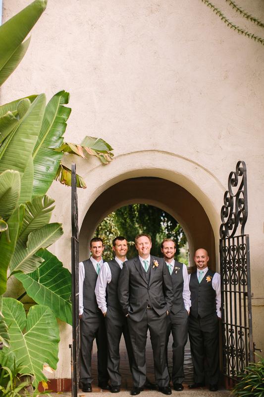 destination-wedding-photographer-66.jpg