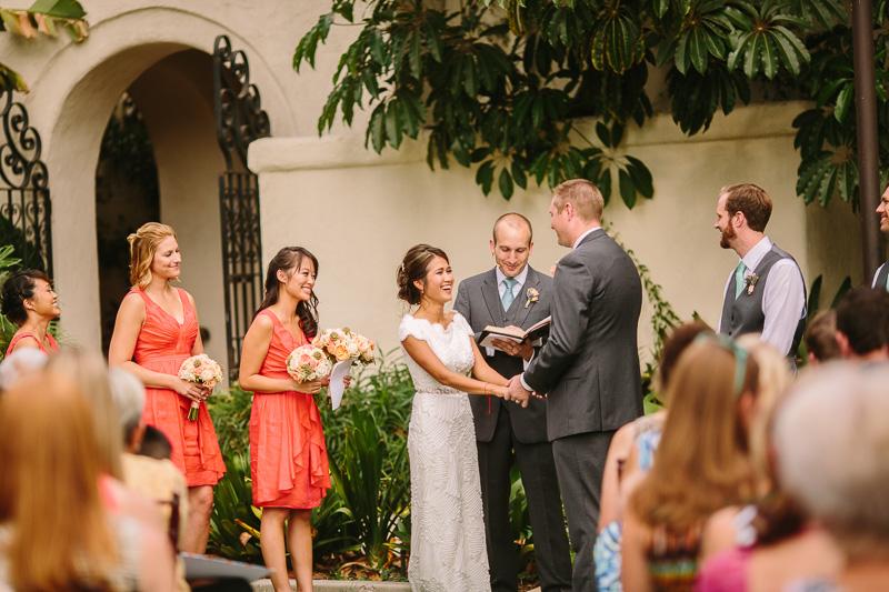 destination-wedding-photographer-90.jpg