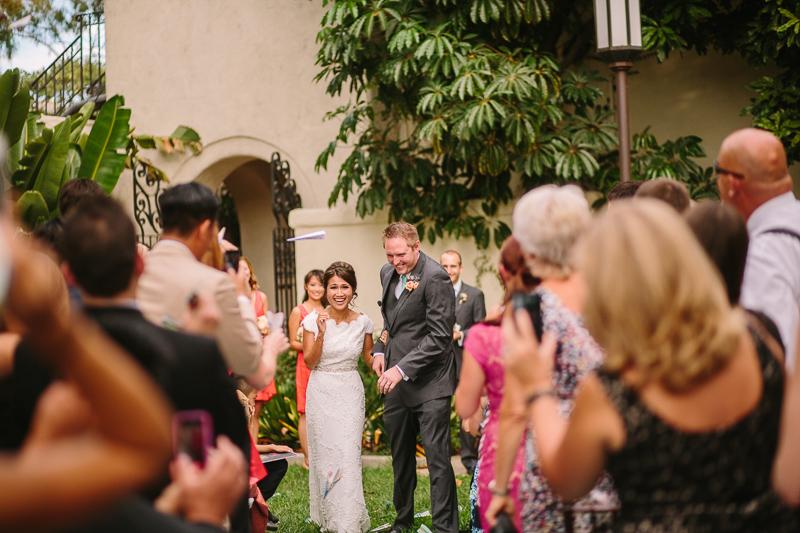 destination-wedding-photographer-94.jpg