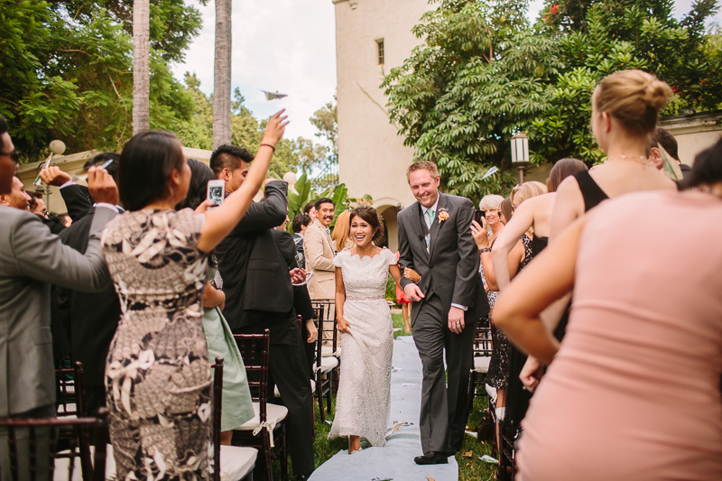 destination-wedding-photographer-96.jpg