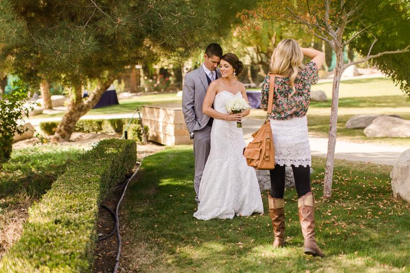 san-luis-obispo-wedding-photographers-16.jpg