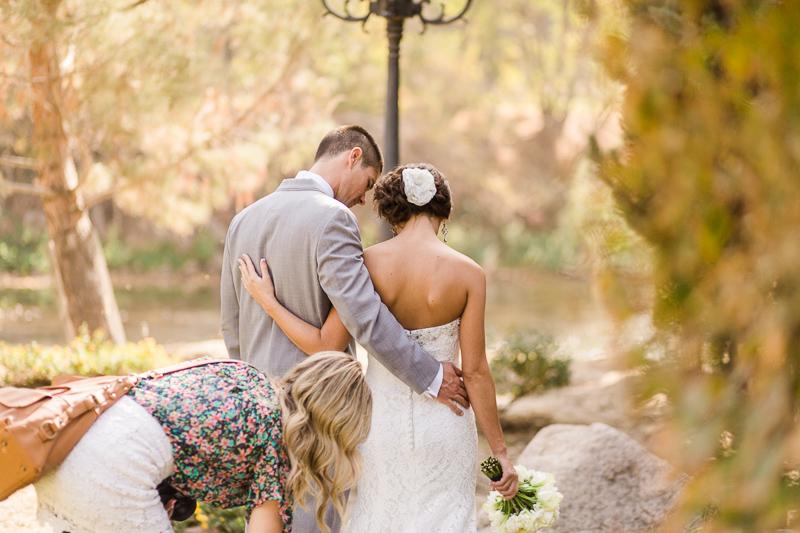san-luis-obispo-wedding-photographers-17.jpg