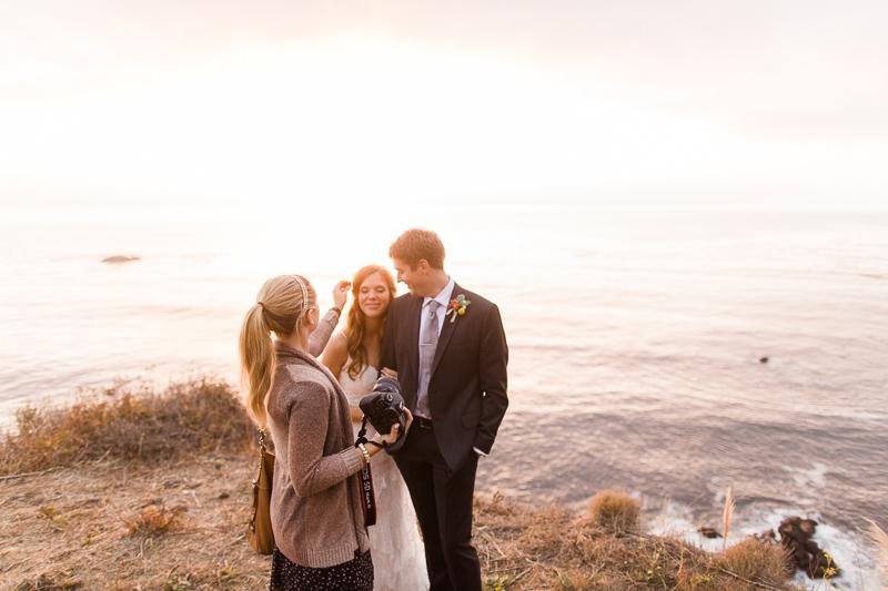 san-luis-obispo-wedding-photographers-18.jpg