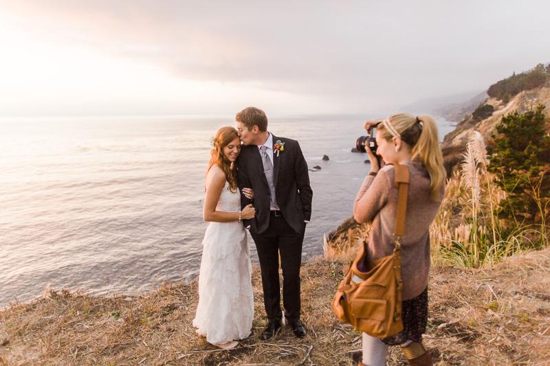 san-luis-obispo-wedding-photographers-19.jpg