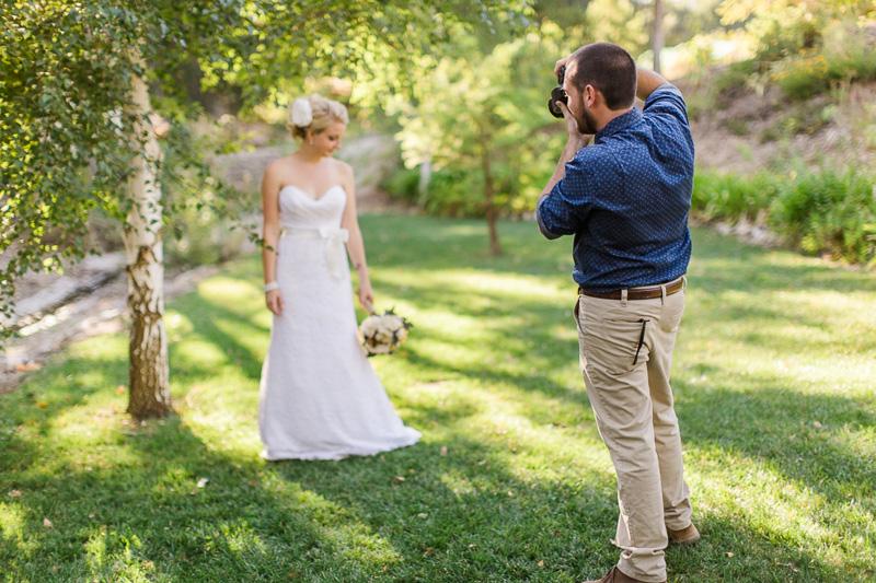 san-luis-obispo-wedding-photographers-3.jpg