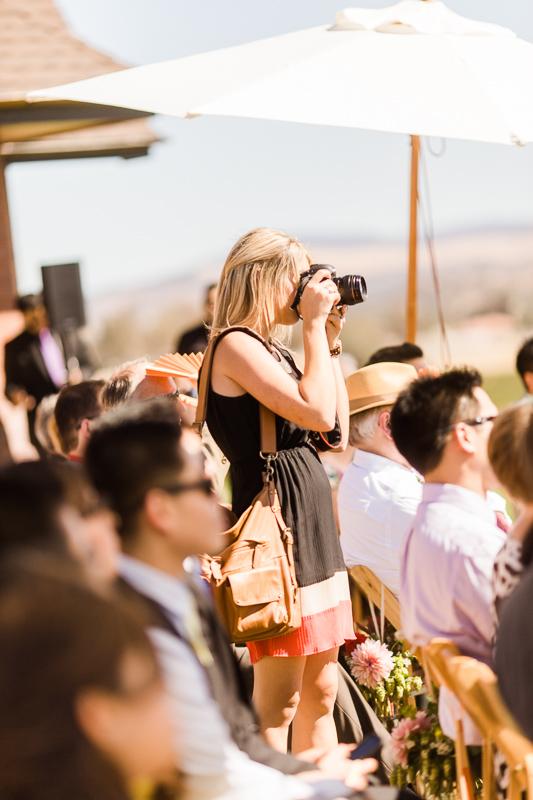 san-luis-obispo-wedding-photographers-5.jpg