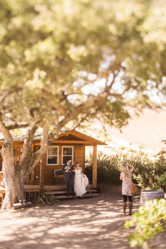 san-luis-obispo-wedding-photographers-9.jpg