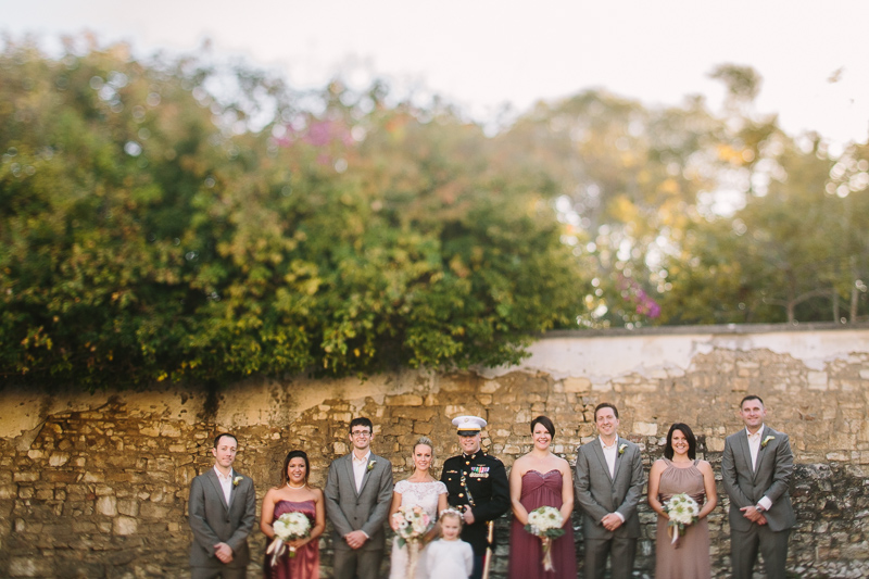 Carmel-wedding-photographer-53.jpg