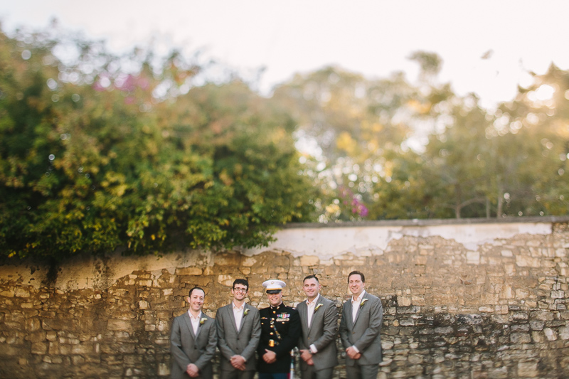 Carmel-wedding-photographer-54.jpg
