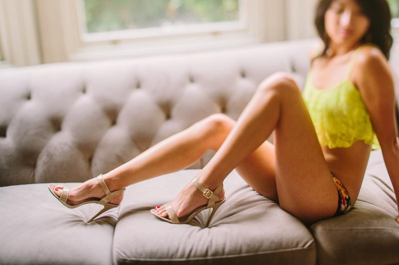 boudoir-photographer-16.jpg