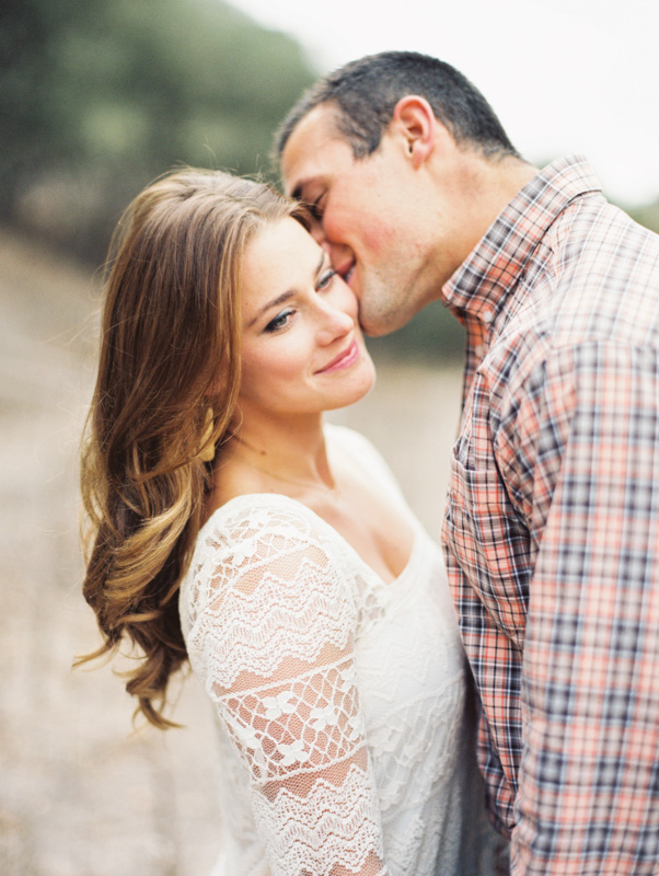 fine-art-film-wedding-photographer-7.jpg