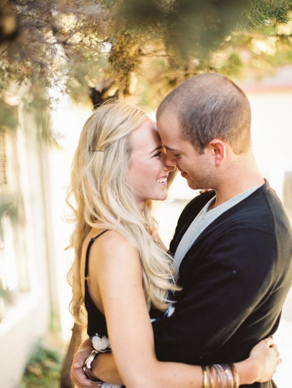 fine-art-film-wedding-photographer-11.jpg