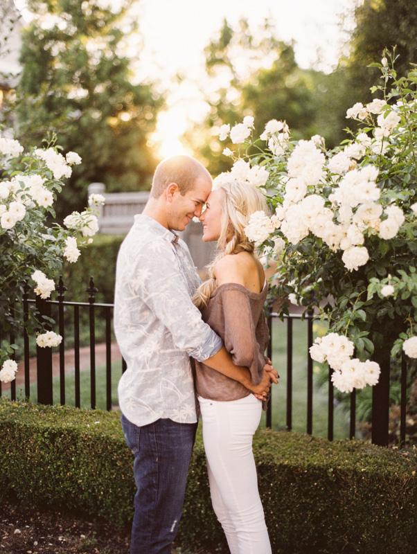 fine-art-film-wedding-photographer-13.jpg
