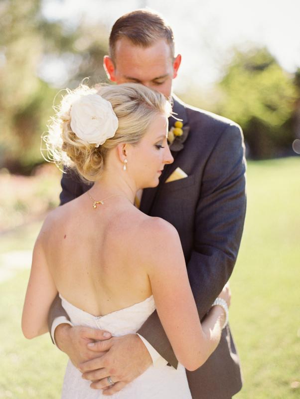 fine-art-film-wedding-photographer-18.jpg