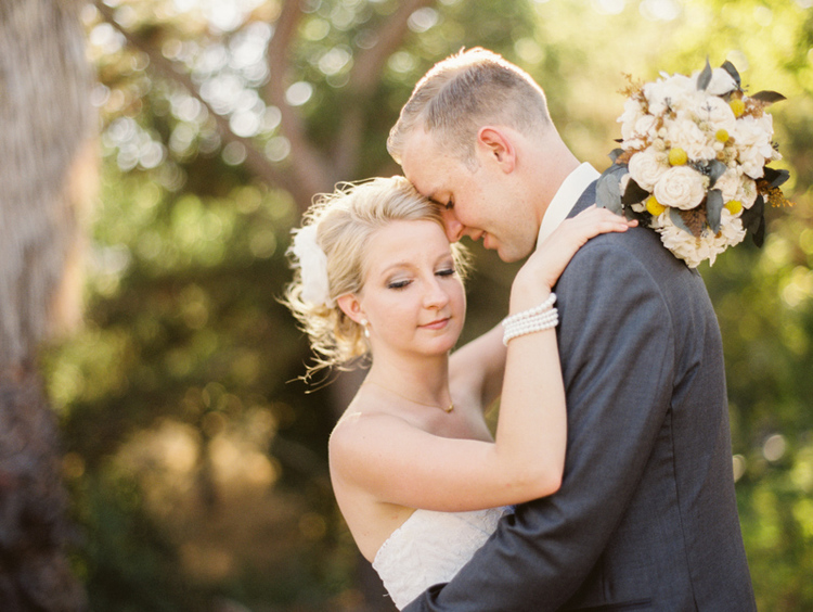 fine-art-film-wedding-photographer-20.jpg