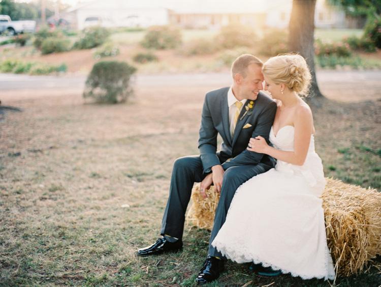 fine-art-film-wedding-photographer-25.jpg