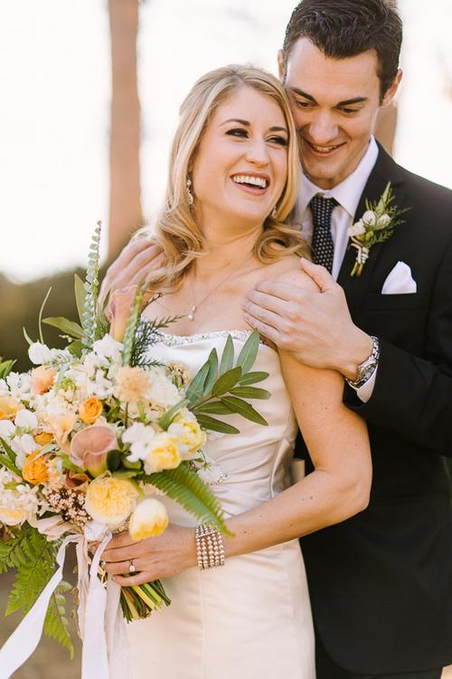 Tahoe-wedding-photography-18.jpg