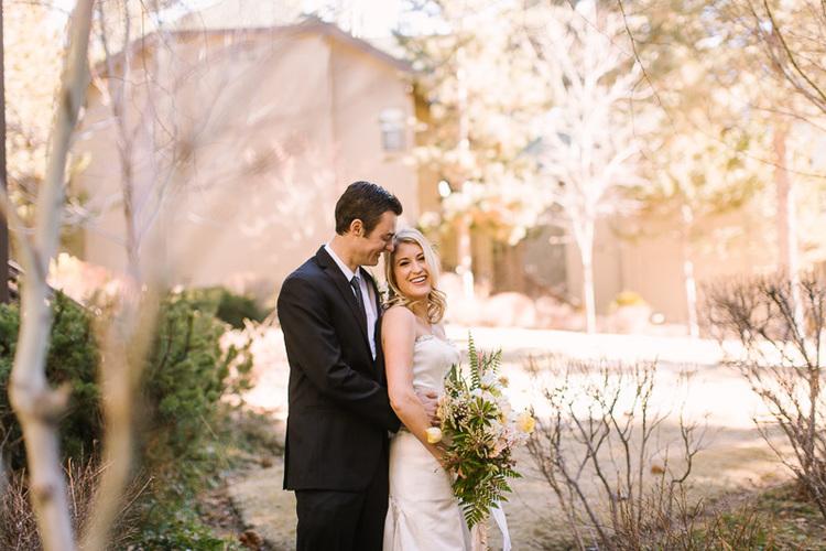 Tahoe-wedding-photography-28.jpg