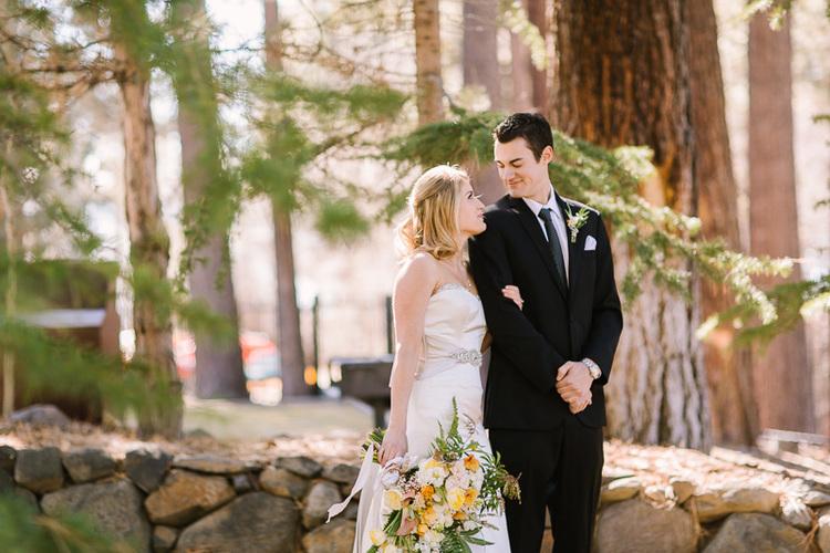 Tahoe-wedding-photography-31.jpg