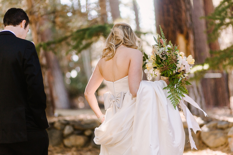 Tahoe-wedding-photography-30.jpg