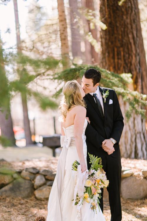 Tahoe-wedding-photography-32.jpg