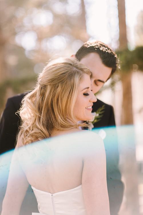 Tahoe-wedding-photography-35.jpg