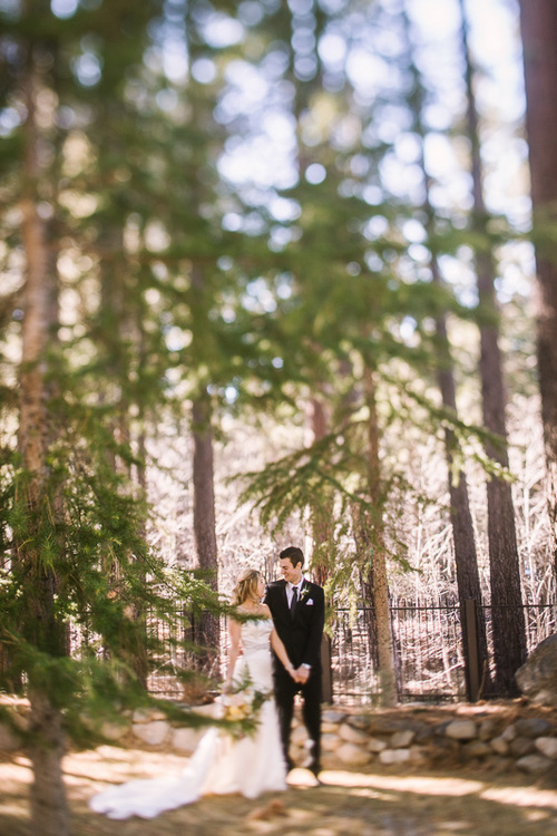 Tahoe-wedding-photography-38.jpg