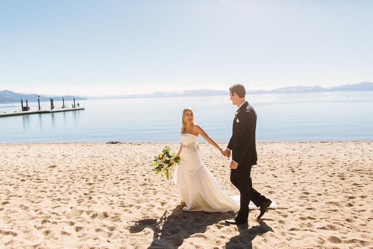 Tahoe-wedding-photography-44.jpg