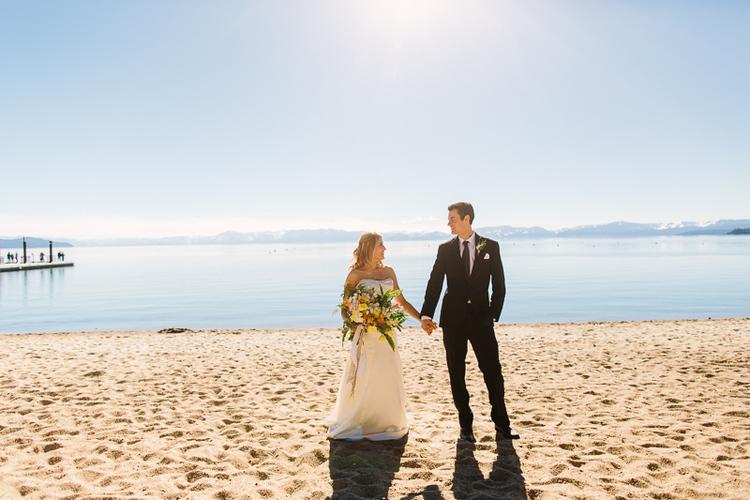 Tahoe-wedding-photography-45.jpg