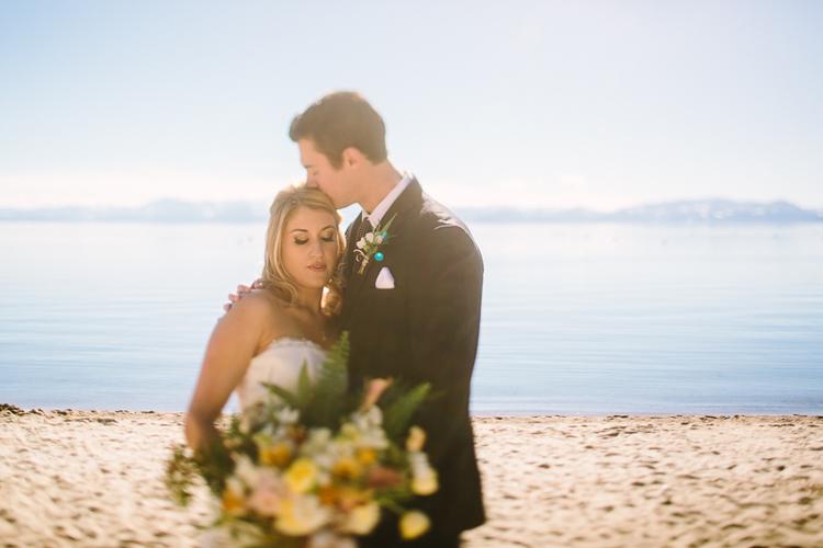 Tahoe-wedding-photography-46.jpg