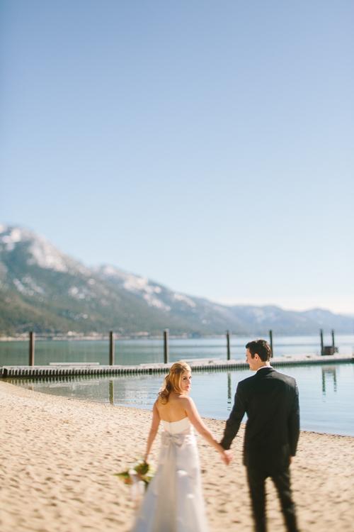 Tahoe-wedding-photography-47.jpg