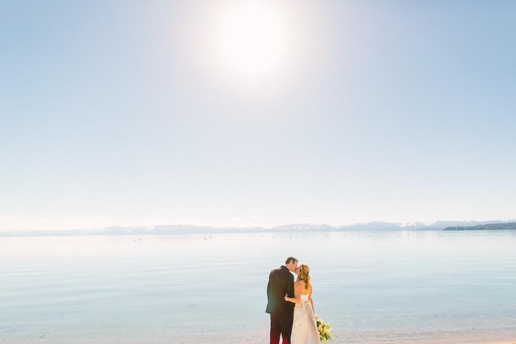 Tahoe-wedding-photography-49.jpg