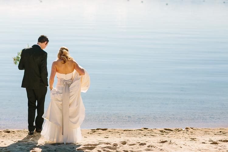 Tahoe-wedding-photography-48.jpg