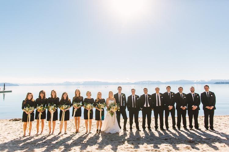 Tahoe-wedding-photography-50.jpg
