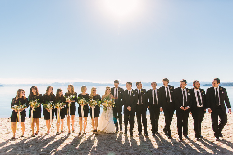 Tahoe-wedding-photography-51.jpg