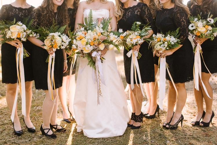 Tahoe-wedding-photography-55.jpg