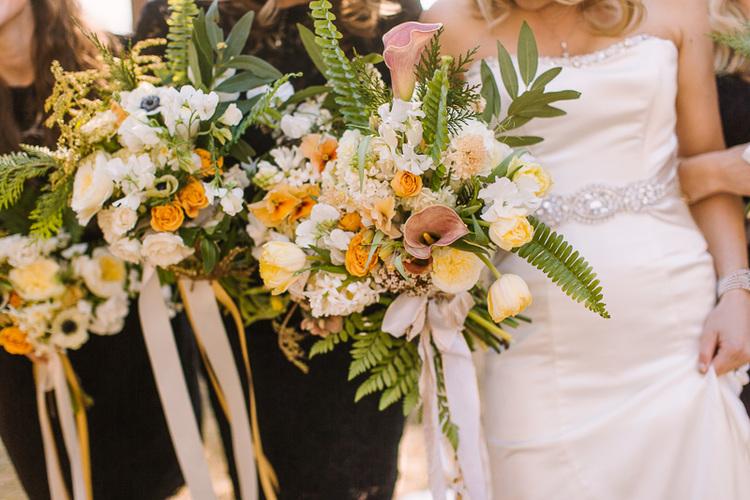 Tahoe-wedding-photography-58.jpg