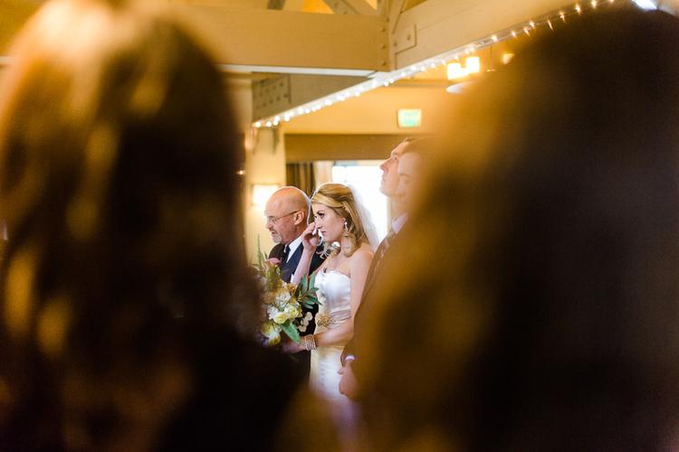 Tahoe-wedding-photography-63.jpg