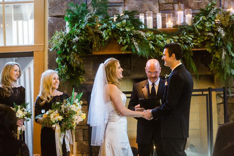 Tahoe-wedding-photography-66.jpg