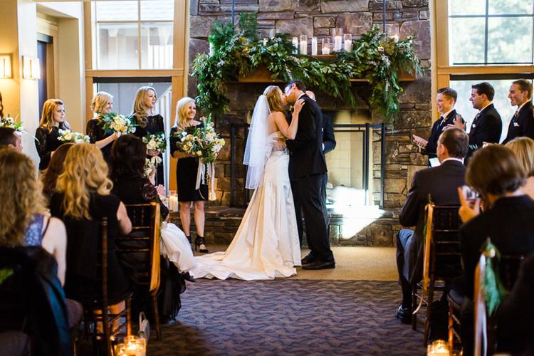 Tahoe-wedding-photography-67.jpg