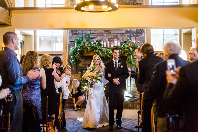 Tahoe-wedding-photography-68.jpg