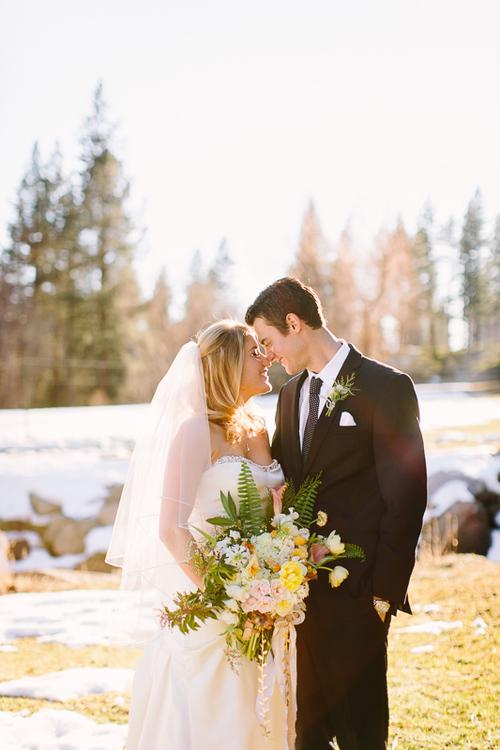 Tahoe-wedding-photography-69.jpg
