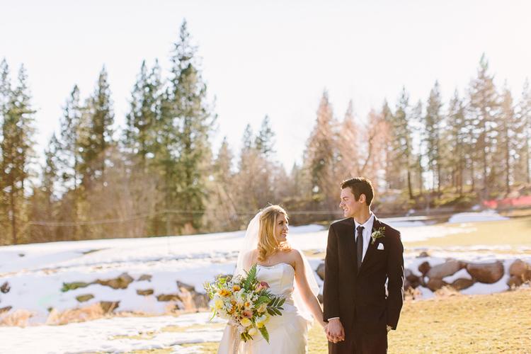 Tahoe-wedding-photography-70.jpg
