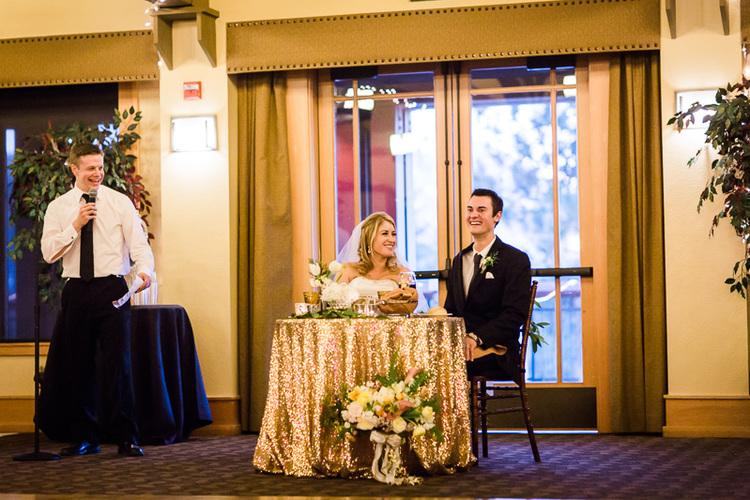 Tahoe-wedding-photography-83.jpg