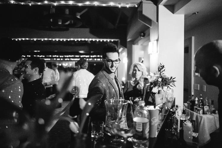 Tahoe-wedding-photography-95.jpg