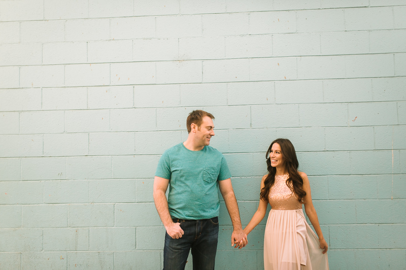 Santa-Cruz-engagement-session-24.jpg