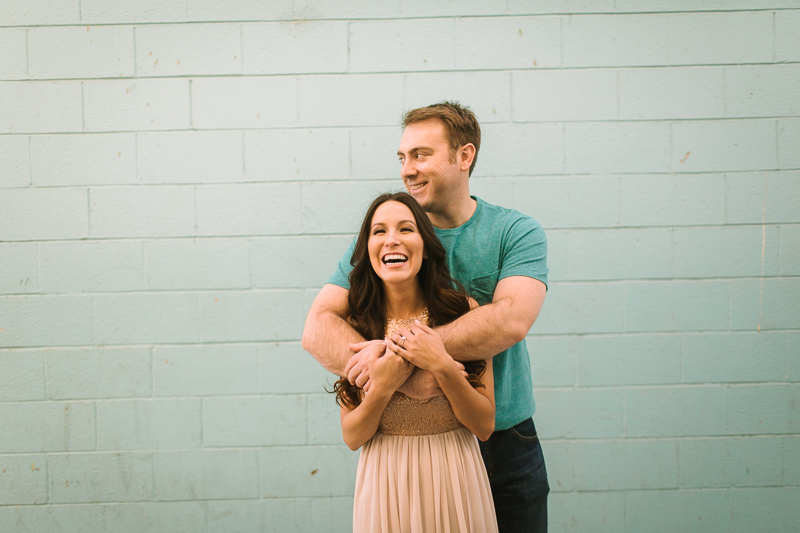 Santa-Cruz-engagement-session-25.jpg
