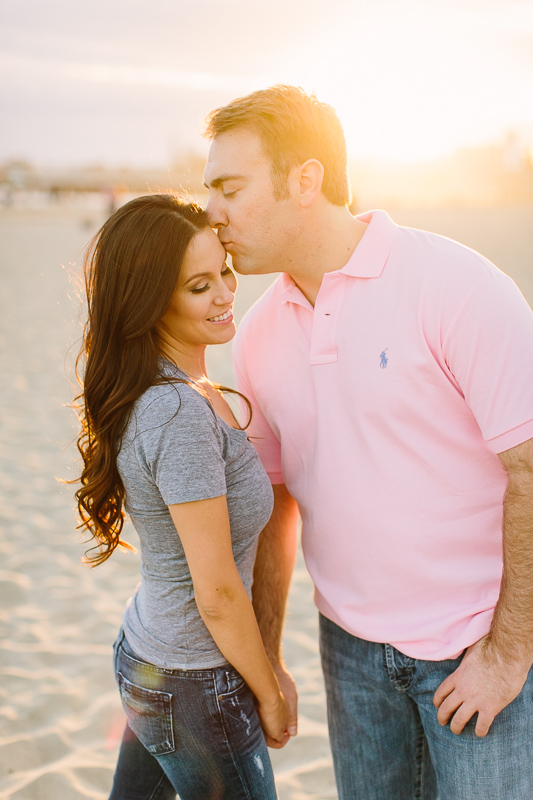 Santa-Cruz-engagement-session-46.jpg