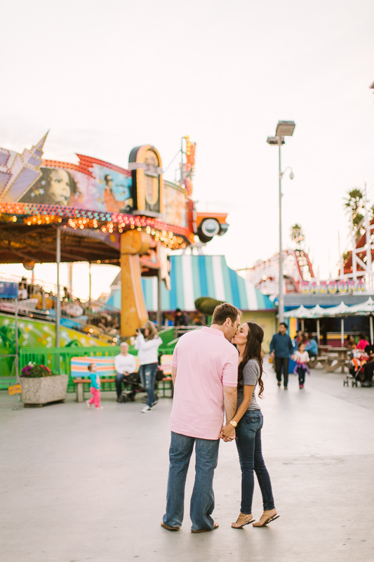 Santa-Cruz-engagement-session-54.jpg