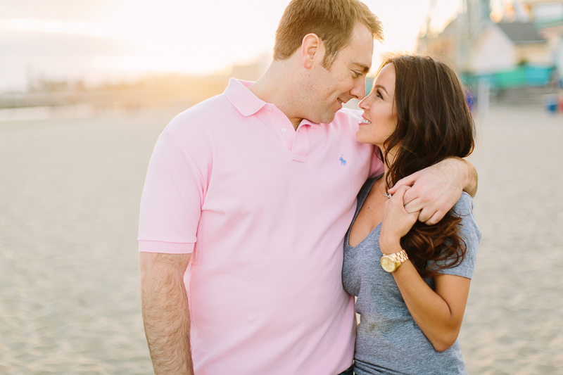 Santa-Cruz-engagement-session-50.jpg